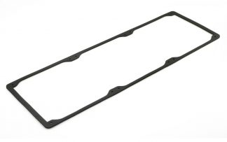 420mm Triple Radiator Gasket (3mm thickness)