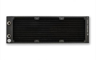 EK-CoolStream PE 360 (Triple 120mm Core Radiator) PE