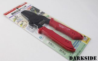 MICRO CONNECTOR CRIMPING TOOL AWG20 - AWG32