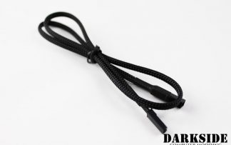 """19"""" (50cm) DarkSide Connect Extension Cable (Type 9L)"""