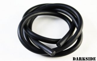8mm Cord for 8/12mm Hard Tube Bending