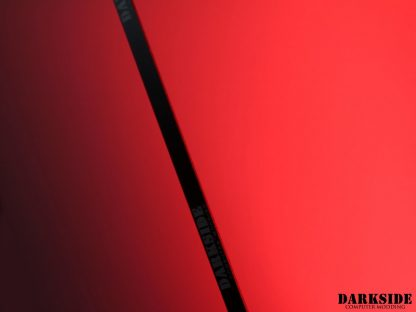 "12"" (30cm) DarkSide CONNECT G2 Dimmable Rigid LED Strip - RED G2-6"